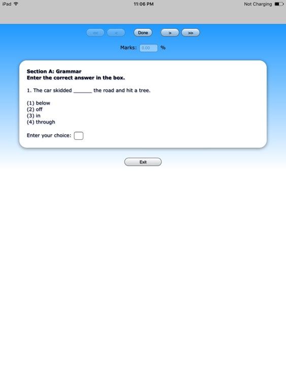 Quiz & Question Maker Pro