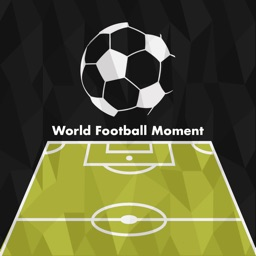 World Soccer Formation