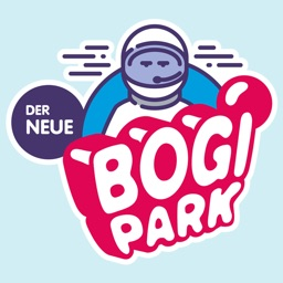 Bogi Park