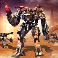 Codes for Robot War Simulation Hack