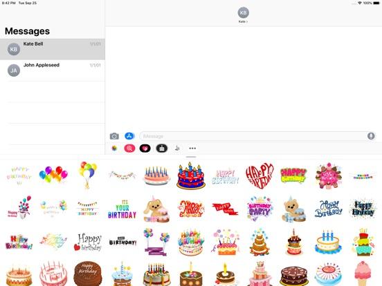 emoji ملصقات تهاني عيد الميلاد screenshot 5