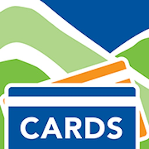 Cuofco cards by credit union of colorado with the cuofco cards app from credit union of colorado you can easily and securely access your credit union of colorado visa credit and debit cards publicscrutiny Gallery