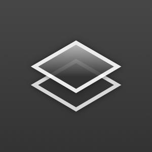 Clarity - Wallpaper Editor app