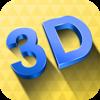 4Video Converter for 3D Movies - 4Videosoft Studio