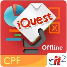 iQuestOffline