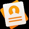 Resume & CV Lab - Templates - Graphic Node