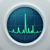 频谱·分析—声音,音频,声调,音调