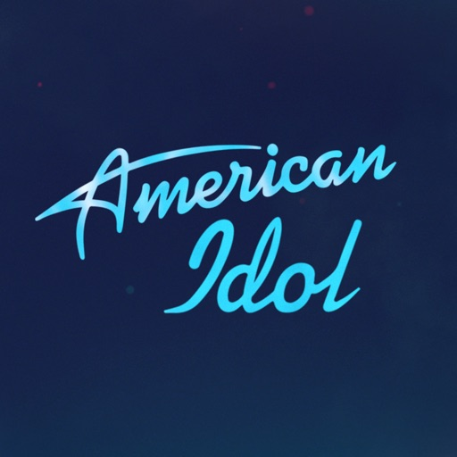 American Idol application logo