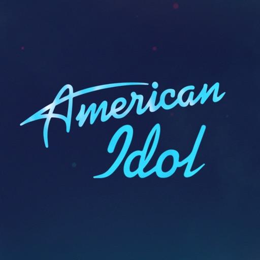 American Idol download