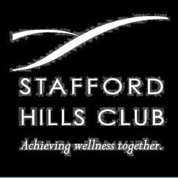 Stafford Hills