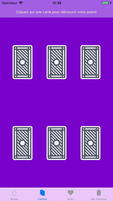https://is2-ssl.mzstatic.com/image/thumb/Purple128/v4/56/ce/fc/56cefcaa-2c22-21f5-d35e-1b045af5be26/pr_source.png/696x696bb.png