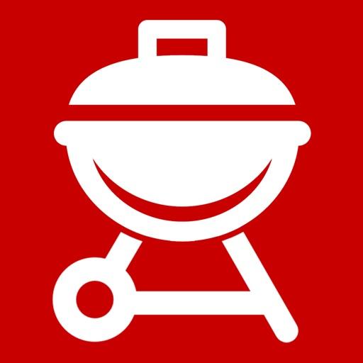 Grill-It-Right