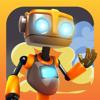 RoboGarden Playground