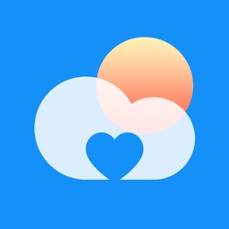 Weather Radar+ - Weather Forecast & Alert