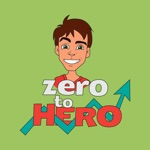 Hack From Zero to Hero: Cityman