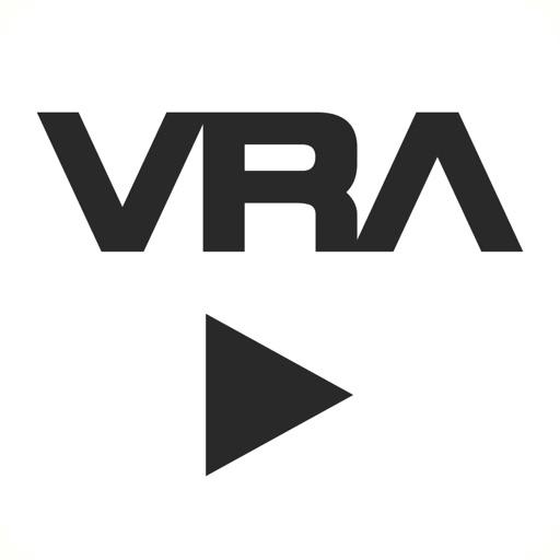 VRA Player