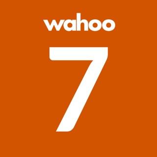 Wahoo ELEMNT Companion on the App Store
