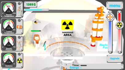 download Nuclear inc 2 apps 0