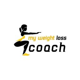 My Weightloss - Coach