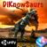 DiKnowSaurs AR