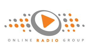 Online Radio Group