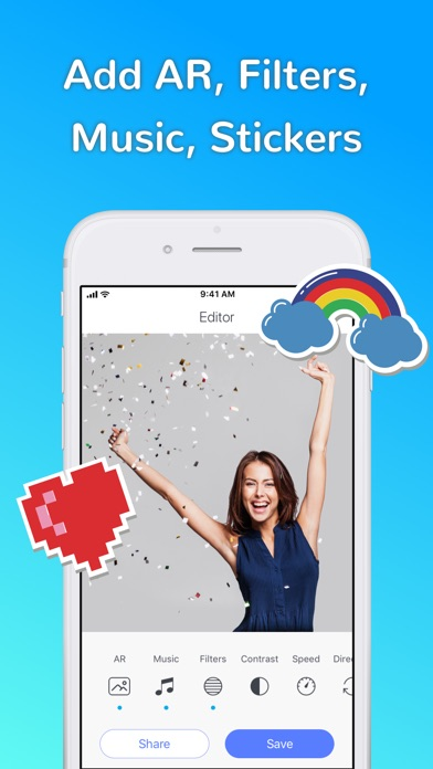 download GIF Maker by Momento