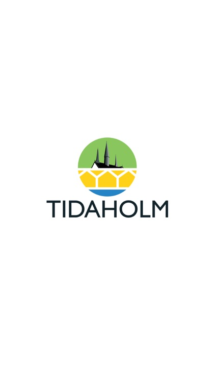 Tidaholm online dating