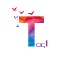 Tagll: The Easiest Way to Blog
