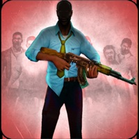 Codes for Dead Zombie Shooting Hunter Hack