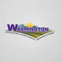 Washington Unified