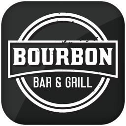 Bourbon Bar & Grill