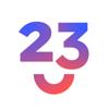 23魔方基因检测