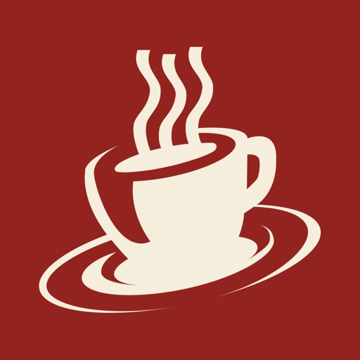 Port City Java by LevelUp Consulting, LLC
