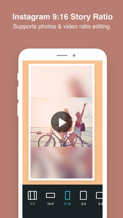 download PhotoGrid - Video & Pic Editor apps 3