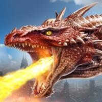 Codes for Dragon Fire Simulator Attack Hack
