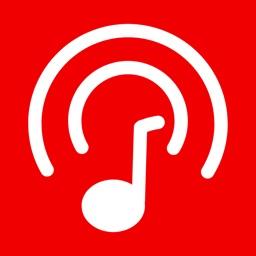 QT音乐网
