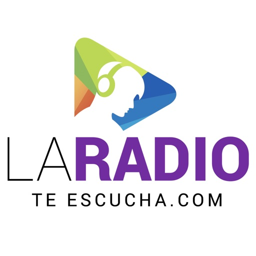Download La Radio Te Escucha free for iPhone, iPod and iPad