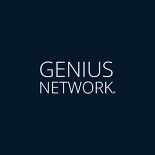 Genius Network Annual Event