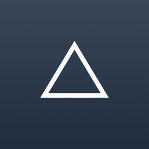 Delta Crypto Portfolio Tracker ios app