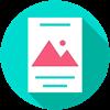 Flyer Templates for Pages - CONTENT ARCADE DUBAI LTD FZE