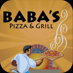 Baba's Pizza & Grill, Kolding