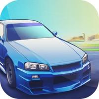 Codes for Drifting Nissan Car Drift Hack