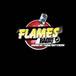 flamesuk
