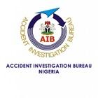 AIB Nigeria icon