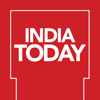 India Today Live for iPad