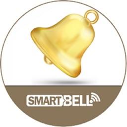 SMART_BELL