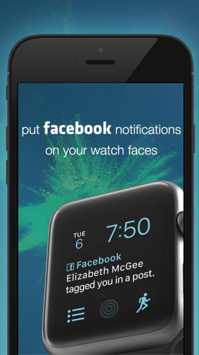 download Littlebook: for Facebook@Watch apps 2