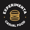 Experimenta Casual Food