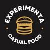 Experimenta Casual Food