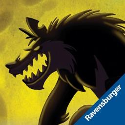 Werewolves One Night